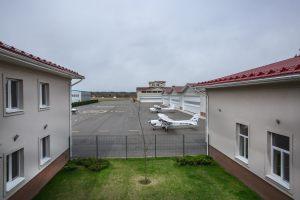 Hangar_11