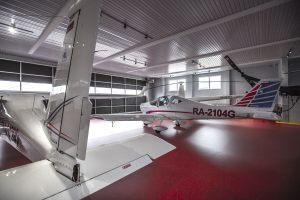 Hangar_5