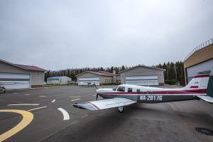Hangar_8