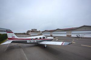 Hangar_9